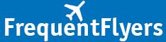 FrequentFlyers.ru - Сайт для продвинутых авиапассажиров