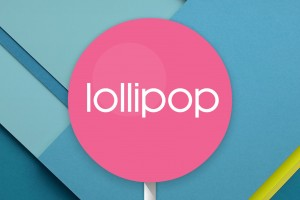 Google-Possibly-Releasing-Android-5-1-Lollipop-Update-in-March-473578-2 (1)
