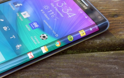 Samsung Galaxy Note Edge review (4)-970-80
