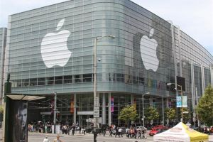 Glavnyy-Ofis-Apple-v-SShA