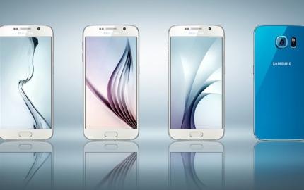 Samsung_Galaxy_S6_5_800